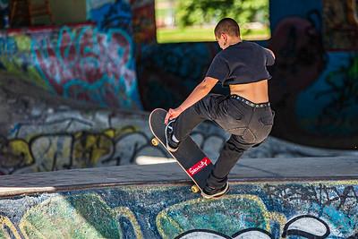FDR_SkatePark_09-05-2020-20