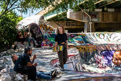 FDR_SkatePark_09-05-2020-9
