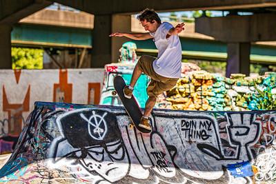 FDR_SkatePark_09-05-2020-22