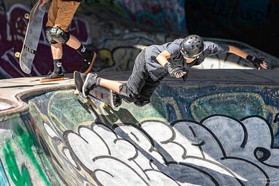 FDR_SkatePark_09-05-2020-1
