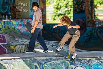 FDR_SkatePark_09-05-2020-12