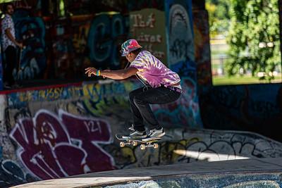 FDR_SkatePark_09-05-2020-8