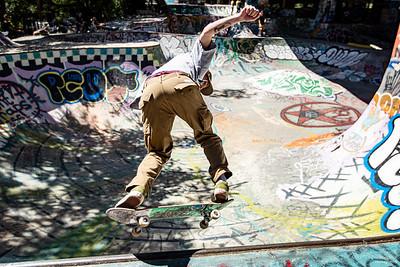 FDR_SkatePark_09-05-2020-29