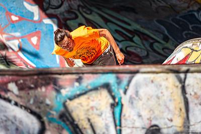 FDR_SkatePark_09-05-2020-5