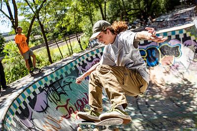 FDR_SkatePark_09-05-2020-28