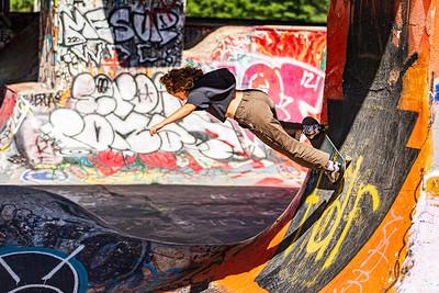 FDR_SkatePark_09-05-2020-13
