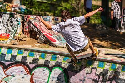 FDR_SkatePark_09-05-2020-17