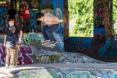 FDR_SkatePark_09-05-2020-25