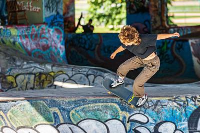 FDR_SkatePark_09-05-2020-14