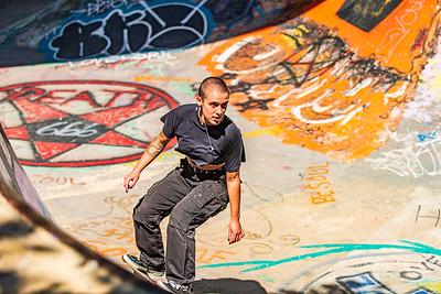 FDR_SkatePark_09-05-2020-19