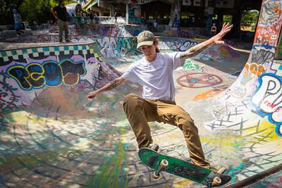 FDR_Skatepark_09-12-2020-b-3