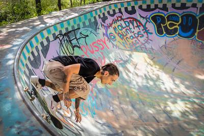 FDR_Skatepark_09-12-2020-b-11
