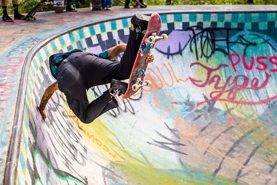 FDR_Skatepark_09-12-2020-304
