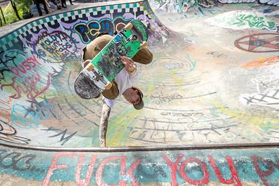 FDR_Skatepark_09-12-2020-b-18