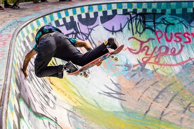 FDR_Skatepark_09-12-2020-305