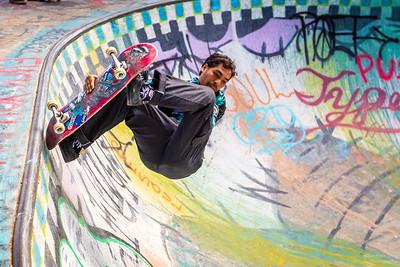 FDR_Skatepark_09-12-2020-301
