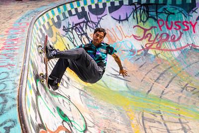 FDR_Skatepark_09-12-2020-300