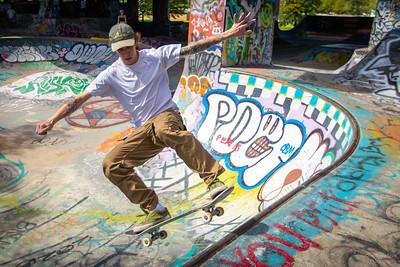 FDR_Skatepark_09-12-2020-b-4