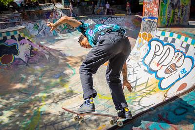 FDR_Skatepark_09-12-2020-b-7