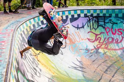 FDR_Skatepark_09-12-2020-303