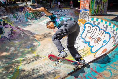 FDR_Skatepark_09-12-2020-b-6