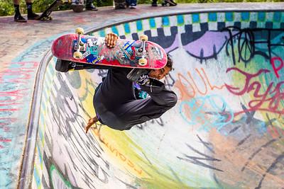 FDR_Skatepark_09-12-2020-302