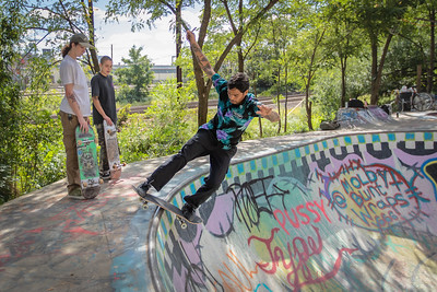 FDR_Skatepark_09-12-2020-b-8