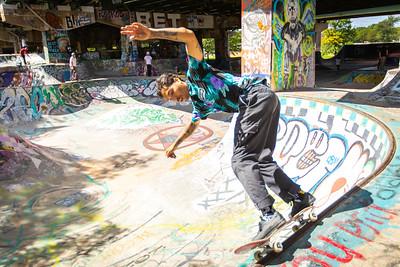 FDR_Skatepark_09-12-2020-b-5