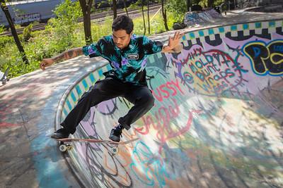 FDR_Skatepark_09-12-2020-b-12