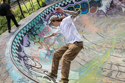 FDR_Skatepark_09-12-2020-b-17