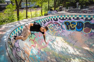 FDR_Skatepark_09-12-2020-b-10