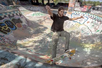 FDR_Skatepark_09-12-2020-b-2