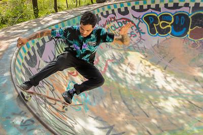 FDR_Skatepark_09-12-2020-b-13