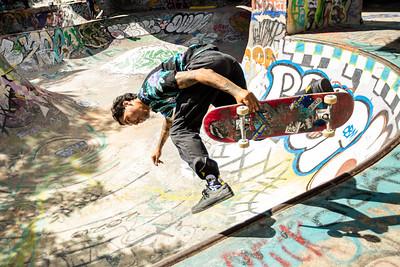 FDR_Skatepark_09-12-2020-b-14