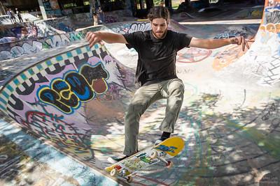 FDR_Skatepark_09-12-2020-b-1