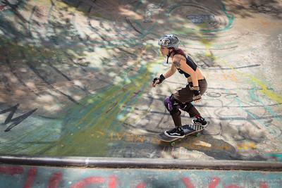 FDR_Skatepark_09-12-2020-b-9
