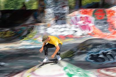 FDR_SkatePark_FUNDRAISER_08-22-2020-12