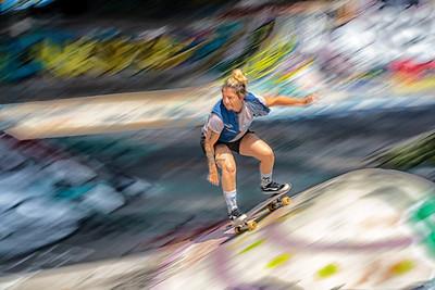 FDR_SkatePark_FUNDRAISER_08-22-2020-10