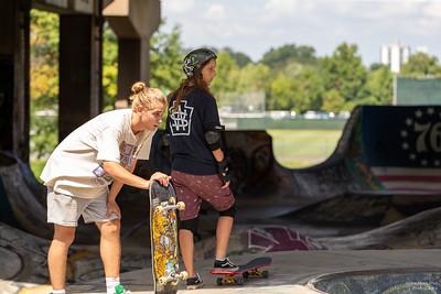 FDR_SkatePark_FUNDRAISER_08-22-2020-9