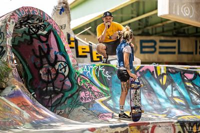 FDR_SkatePark_FUNDRAISER_08-22-2020-17