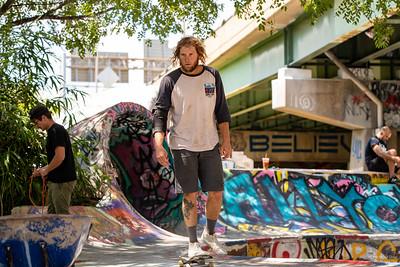 FDR_SkatePark_FUNDRAISER_08-22-2020-6
