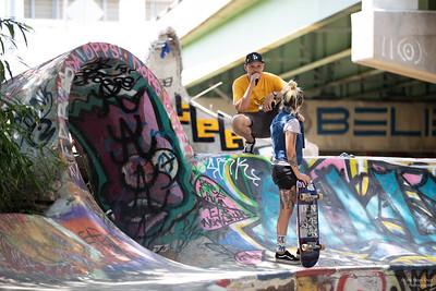 FDR_SkatePark_FUNDRAISER_08-22-2020-16