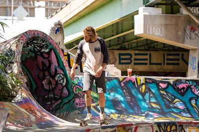 FDR_SkatePark_FUNDRAISER_08-22-2020-4