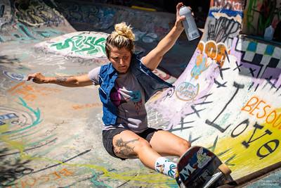 FDR_SkatePark_FUNDRAISER_08-22-2020-23