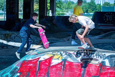 FDR_SkatePark_FUNDRAISER_08-22-2020-8