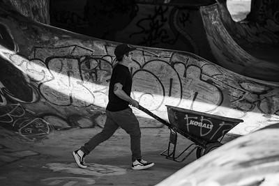 FDR_SkatePark_FUNDRAISER_08-22-2020-2