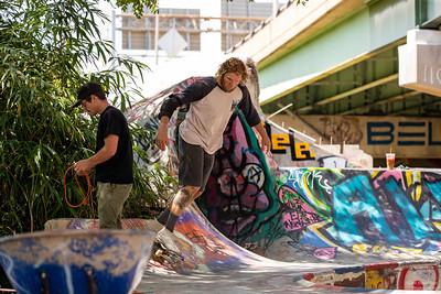 FDR_SkatePark_FUNDRAISER_08-22-2020-5
