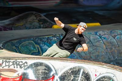 FDR_SkatePark_FUNDRAISER_08-22-2020-15