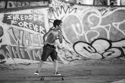 FDR_Skate_Park_Test_Shots_07-30-2020-37