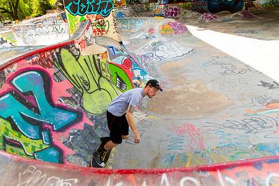 FDR_Skate_Park_Test_Shots_07-30-2020-4